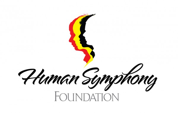 The Human Symphony Foundation