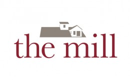 the-Mill_logo